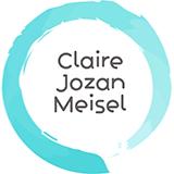 CLAIRE JOZAN-MEISEL