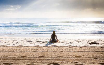 Vers une spiritualité écoféministe